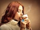 Чай от простуды: 3 простых рецепта