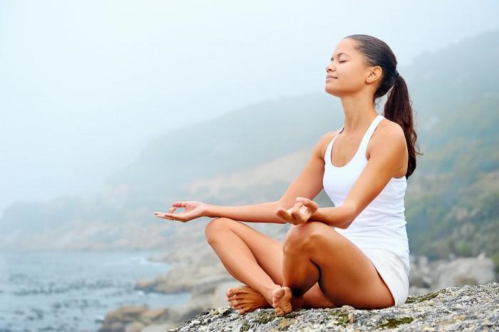 Ошо: Как достичь гармонии души и тела?