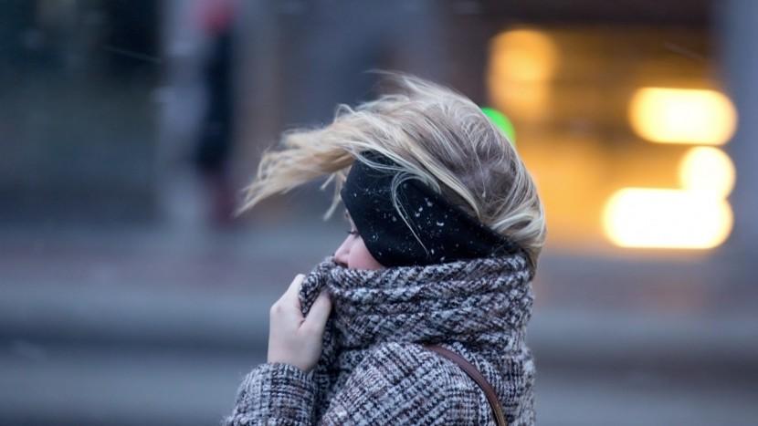 Как сохранить здоровье при температурных перепадах