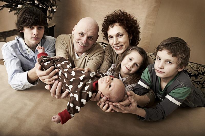 27 полезных подсказок будущим родителям
