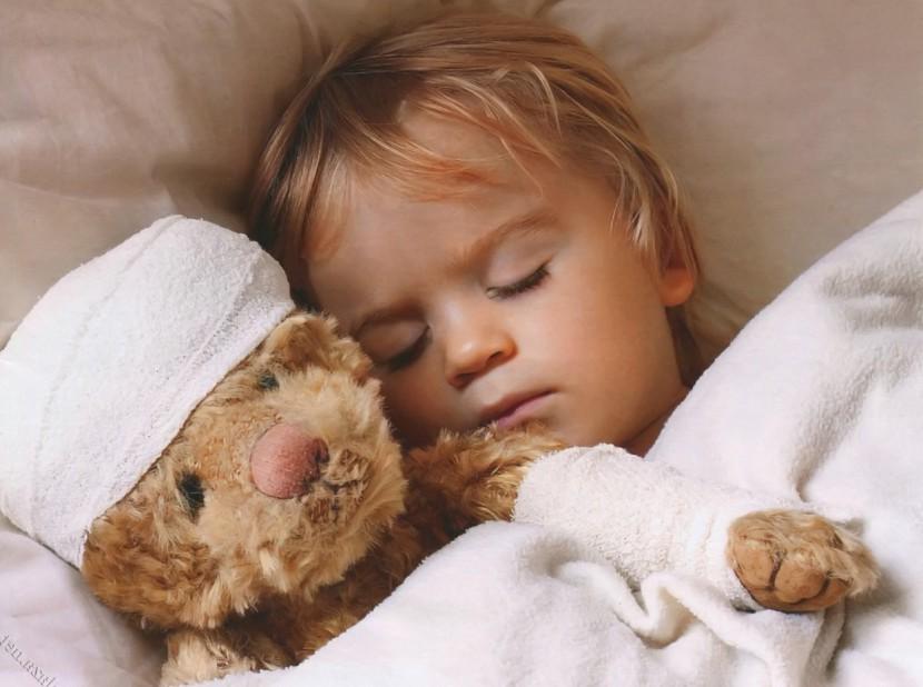 Аюрведа про простудные заболевания и грипп