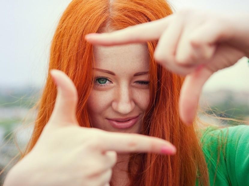 7 способов сохранить свою энергию и хорошее настроение