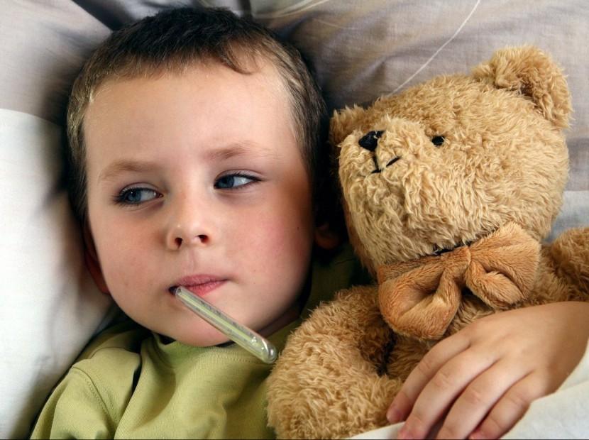 Воспаление гортани (ларингит). Аюрведа