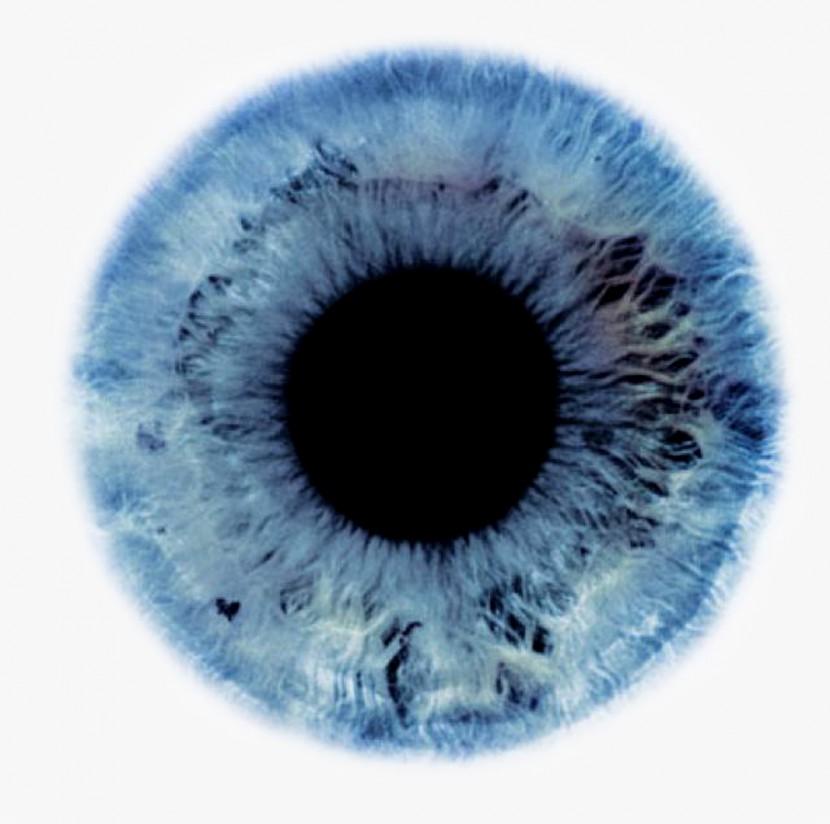 Значение сбалансированного питания при заболеваниях глаз