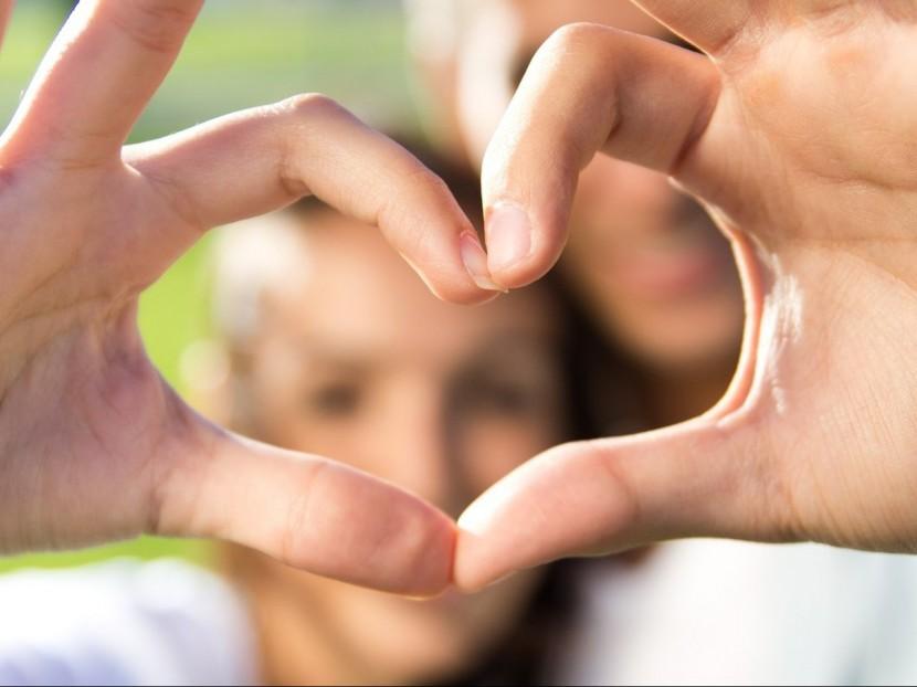 Как сохранить счастливый брак (6 простых решений)