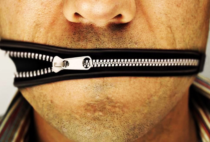 8 слов-паразитов, по которым можно судить о человеке