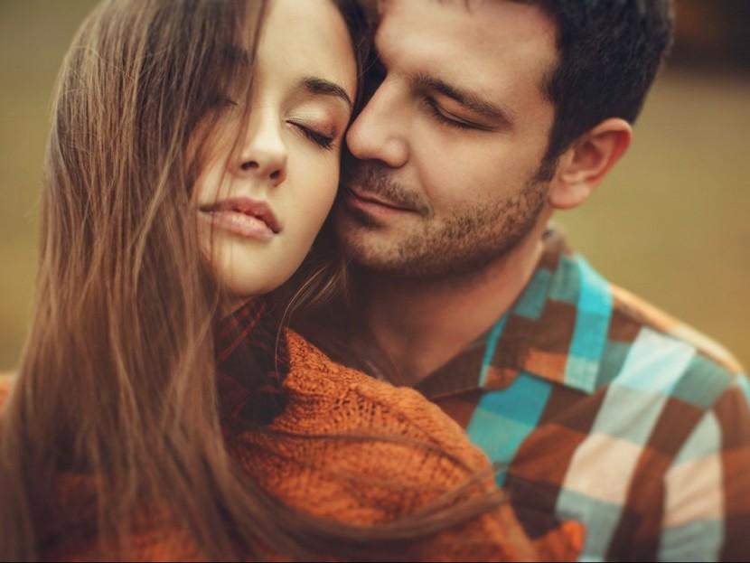 Кого на самом деле мужчина хочет видеть в жене: 10 пунктов