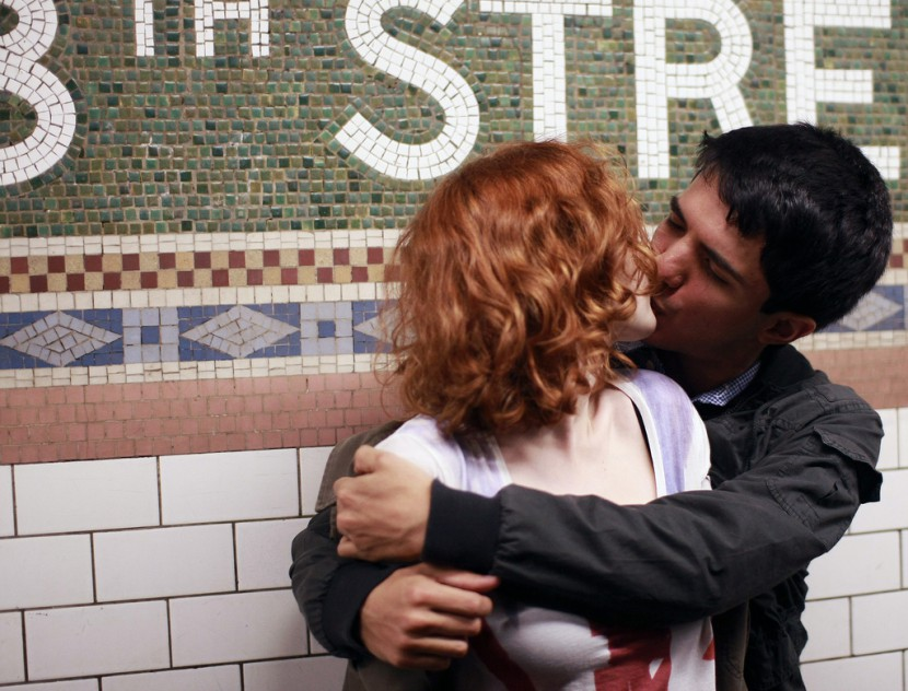 10 вещей в отношениях, которые вы зря считали ненормальными