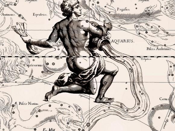 Астрологический прогноз на 10 февраля 2016