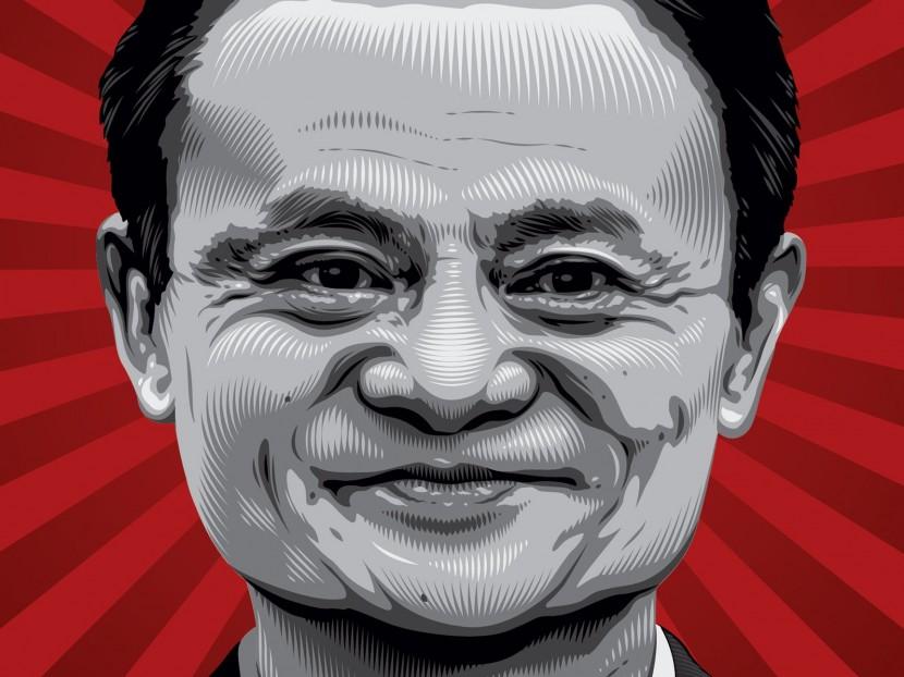 Секреты благополучия от самого богатого человека Китая