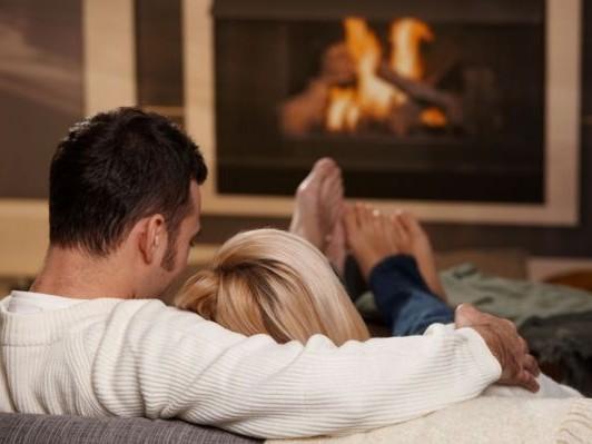 Как сохранить брак. 9 угроз счастливому браку, которым не придают значения