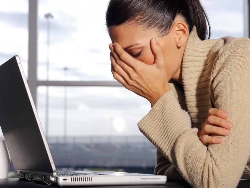Посменная работа влияет на здоровье негативно