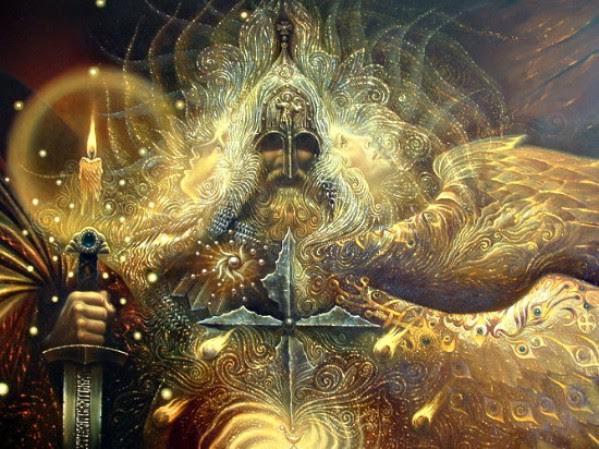 РАСА. Вера, Религия. Православие, Правоверие.