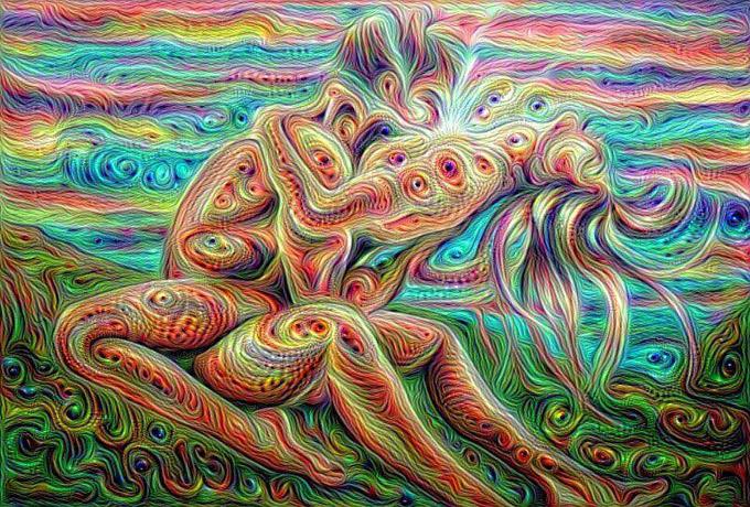 orgazm-mudri-osho