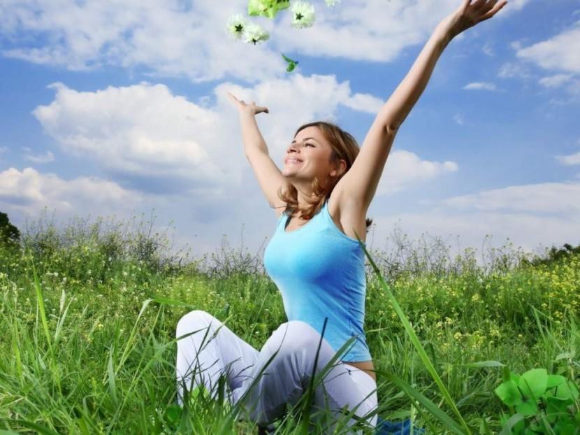 9 правильных привычек, нужных для успеха
