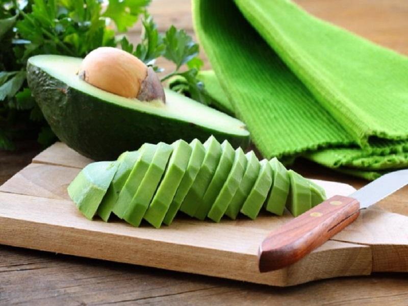 48 продуктов, которые нормализуют гормональный баланс, и сделают вашу кожу здоровой