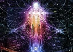 Расшифровывая тайну происхождения жизни
