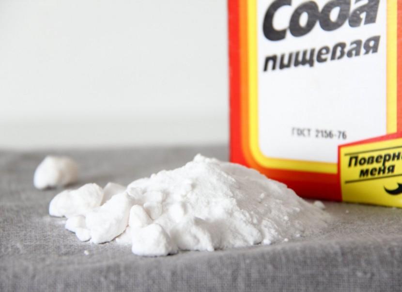 Панацея от болезней — сода пищевая: польза и вред для человека