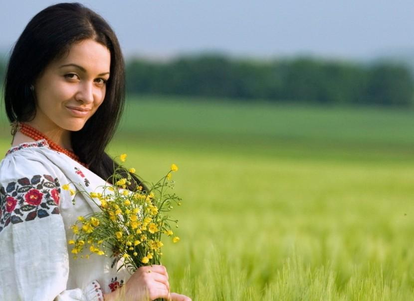 Главные секреты женского здоровья