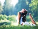 38 причин регулярно заниматься йогой