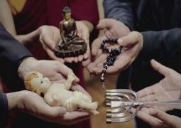 Единство и гармония духовного опыта