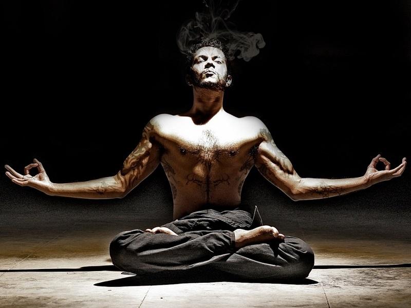 Как стать мастером медитации: 5 советов