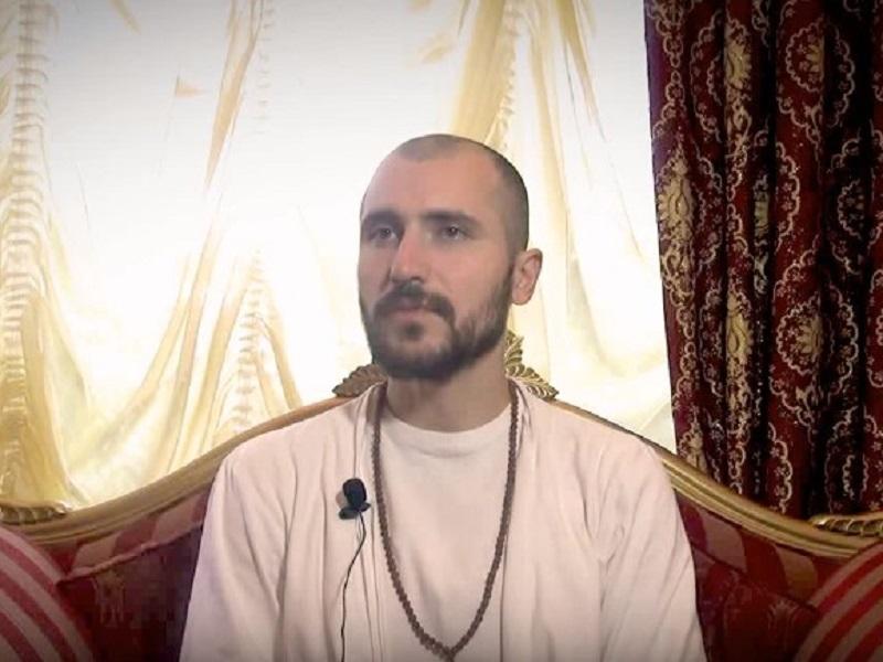 «Что такое Индуизм?» — Об Индуизме простыми словами
