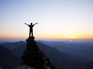 Принципы успеха по ведам