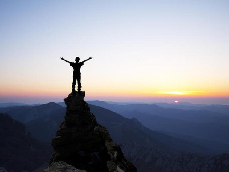 10 принципов успеха по ведам