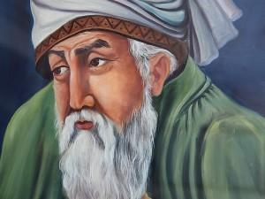 Суфийская мудрость