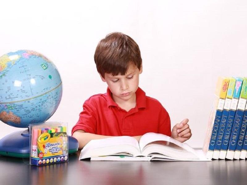 Воспитание успешного и счастливого ребенка: 25 книг, необходимых для родителей
