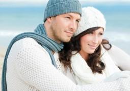 Наука говорит, что длительные отношения сводятся к двум основным чертам. Часть 2