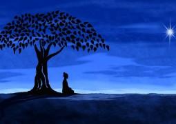 Синий Будда. Секреты тибетской медицины