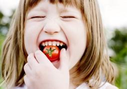 10 принципов информированного вегетарианца