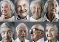 100 советов от столетних. Мотивация для всех, кто хочет прожить долгую и счастливую жизнь