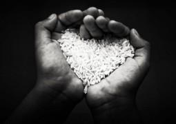 13 привычек, обрекающих на бедность