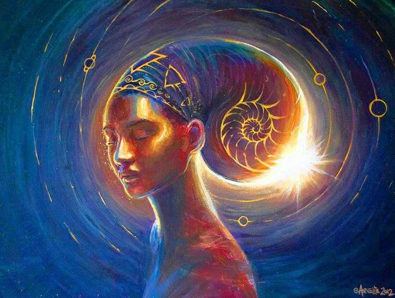правильно сеять медитация и гипноз это грех относится определенному