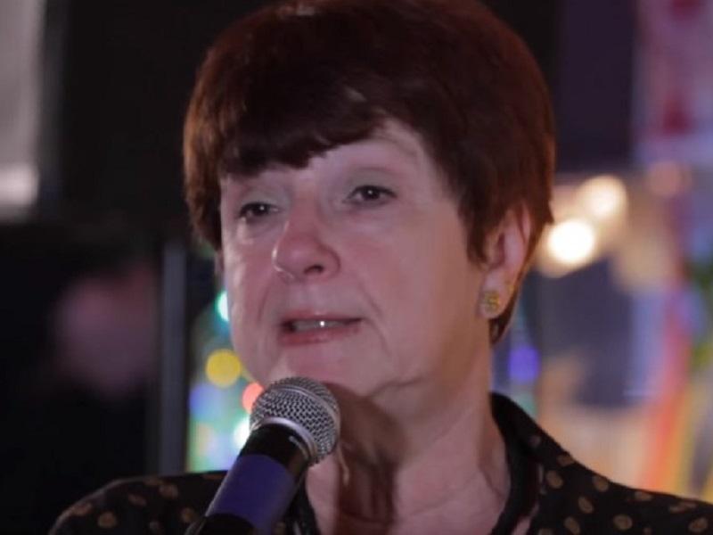 Ирина Глушкова. Евреи Индии