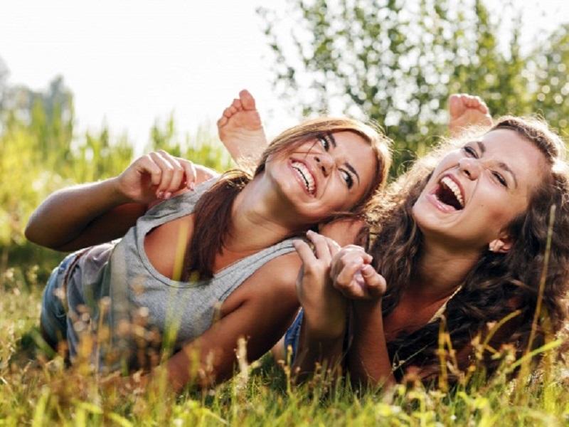 Эндорфины: 6 проверенных способов увеличить активность выработки гормонов счастья
