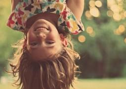 Как справляться с трудностями, не теряя оптимизма: советы психологов