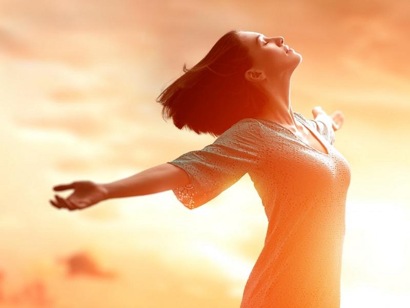 Как стать счастливой. Шесть стратегий