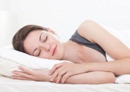 Как заснуть, когда спать не хочеться