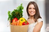 Когда вегетарианство вредно? Ловушки