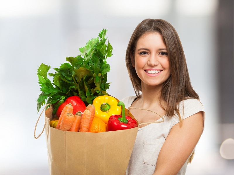 Когда вегетарианство вредно? Ловушки «правильного питания»