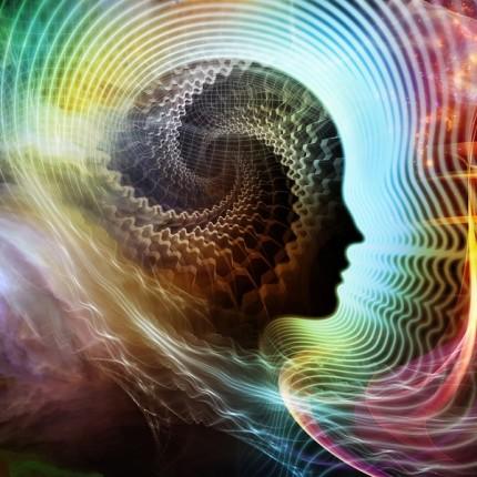 Красивая музыка для медитации