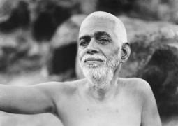 Мудрец Аруначалы: Жизнь и Путь Шри Раманы Махарши