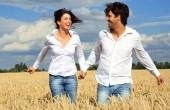 5 способов избежать разочарований в отношениях. Кира Асатрян