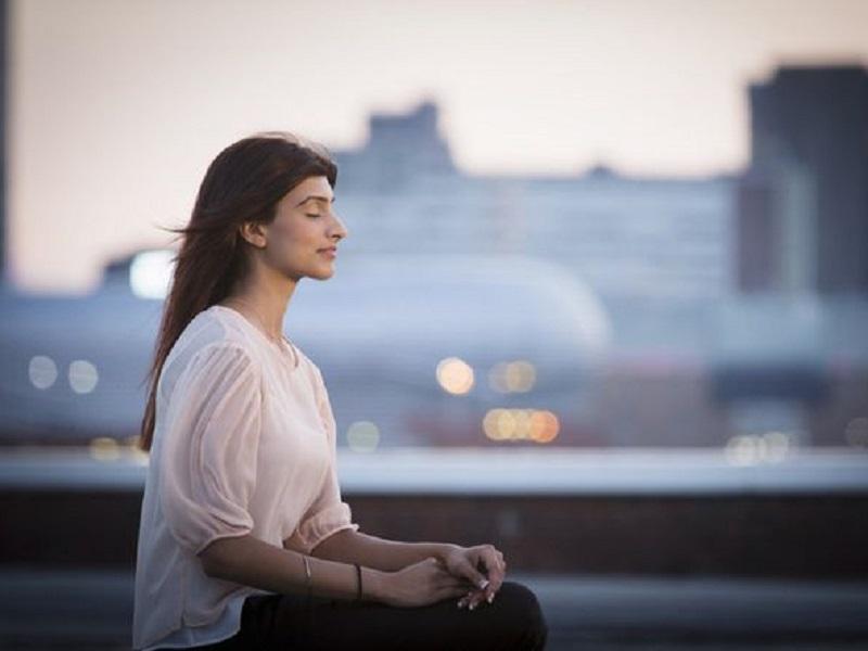 Как три энергии влияют на выбор профессии