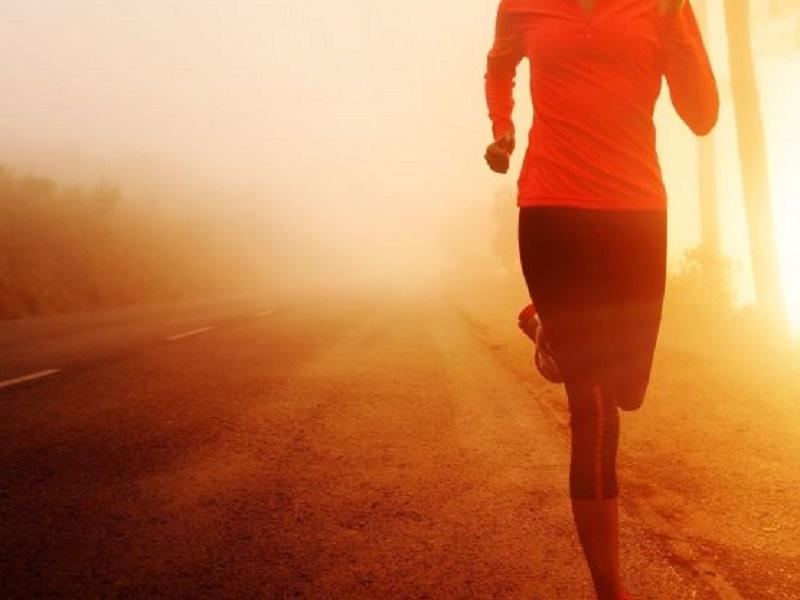 7 способов выработать привычку действовать