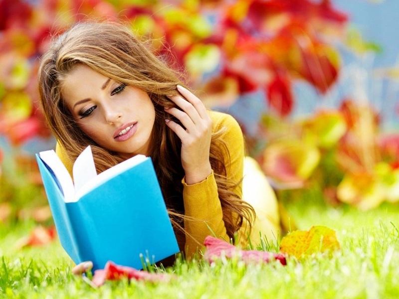 30 уроков, которые нужно выучить до сорока (чтобы чувствовать себя очень хорошо после)
